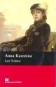 Anna Karenina. Анна Каренина